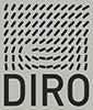 diro_logo