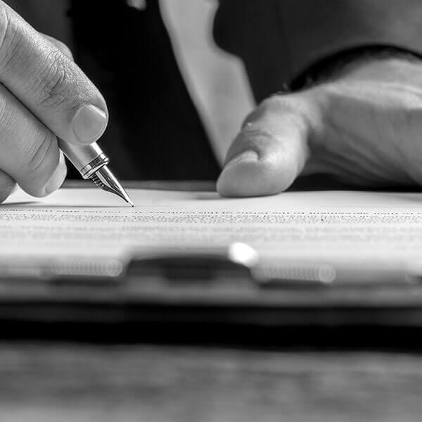 Bau- und Werkvertragsrecht